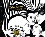 CD Yellow Sisters ~ Tubab Woman