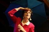 10. výročí Yellow Sisters - Světový kabaret na Lodi Tajemství