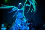 fotogalerie - Křest CD Tubab Woman (2010)