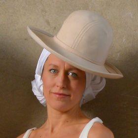 Hawa klobouk